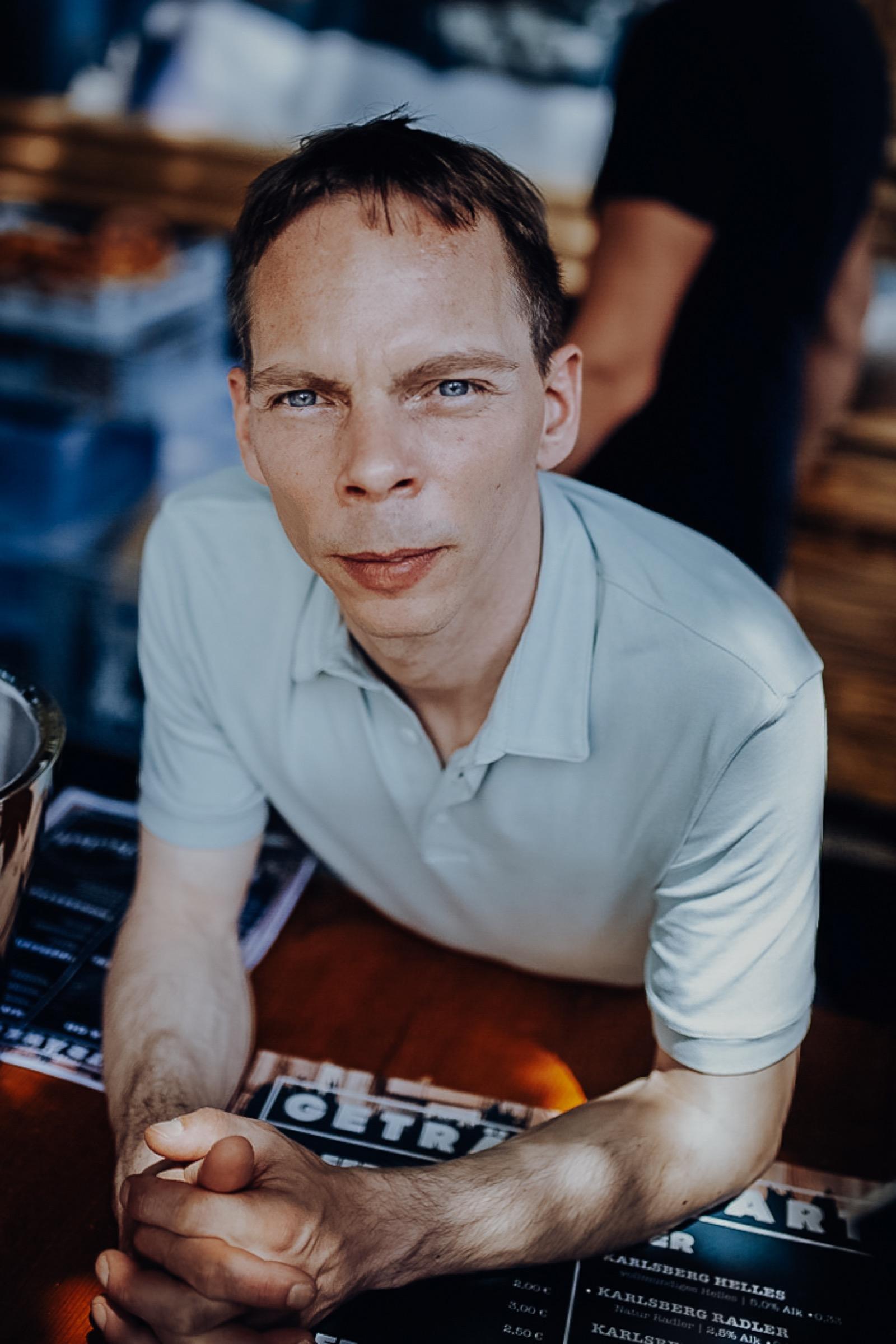 Fredrik – Agentur Cuvée – 09