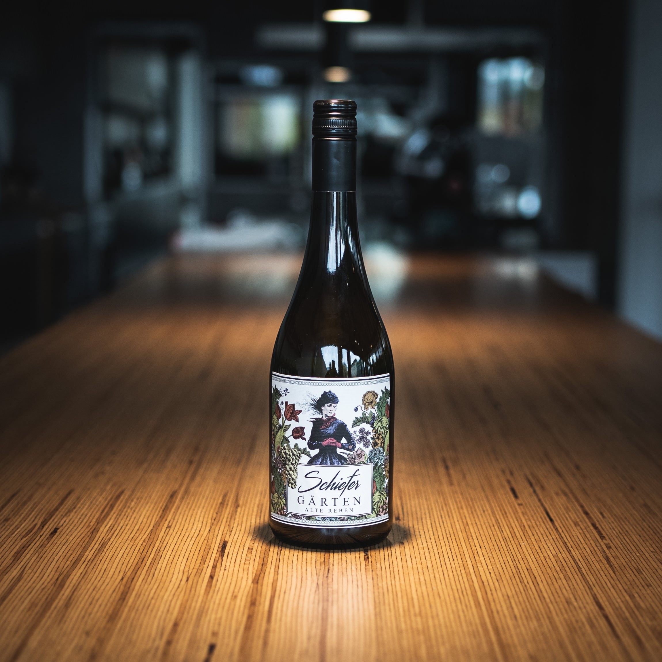 WineFactory_Agentur Cuvée_001