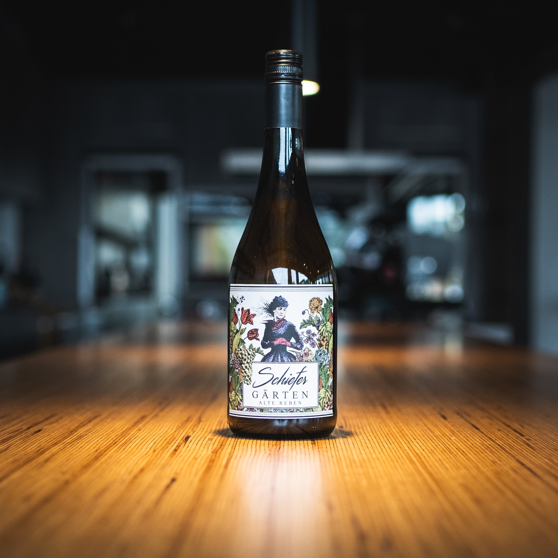 WineFactory_Agentur Cuvée_002