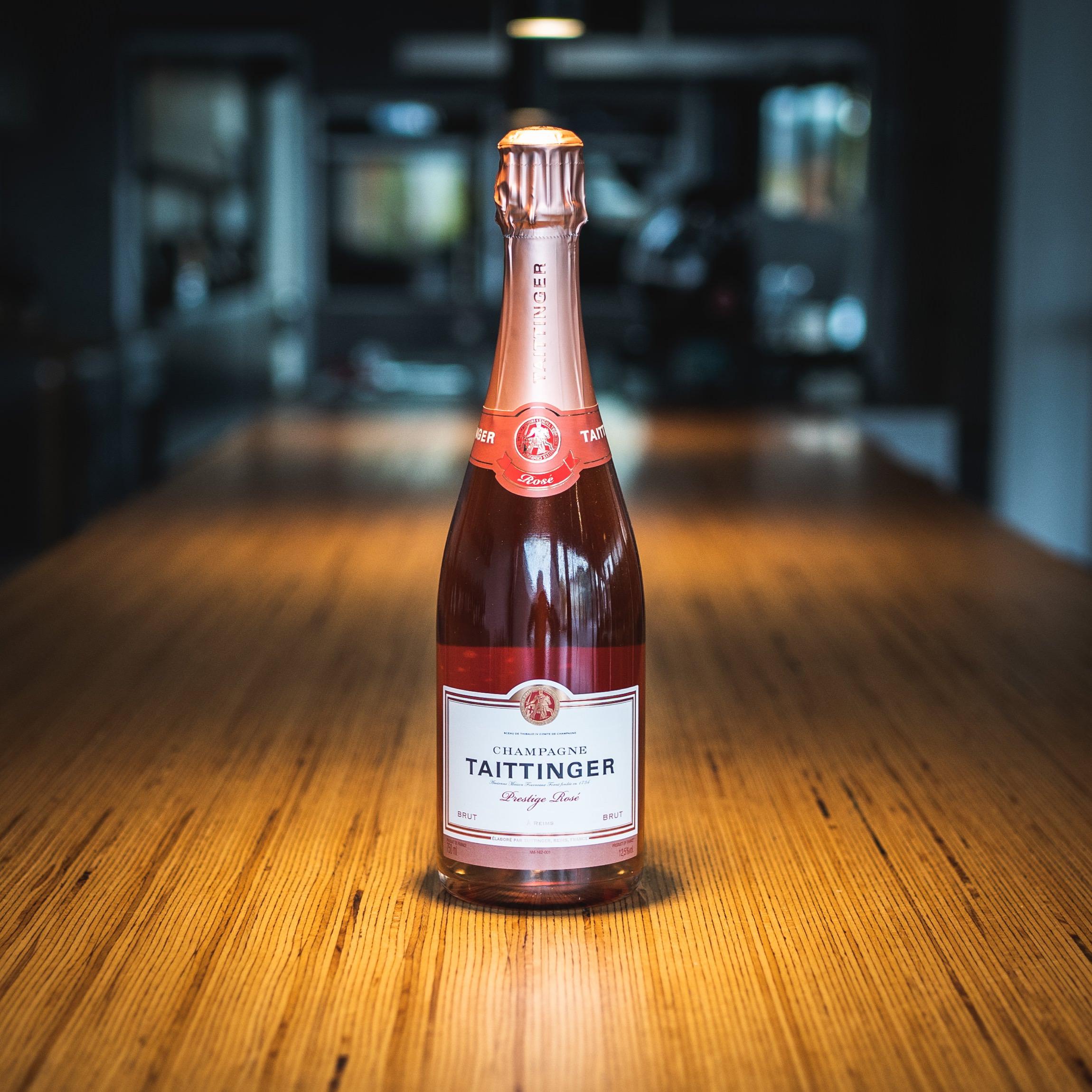 WineFactory_Agentur Cuvée_004