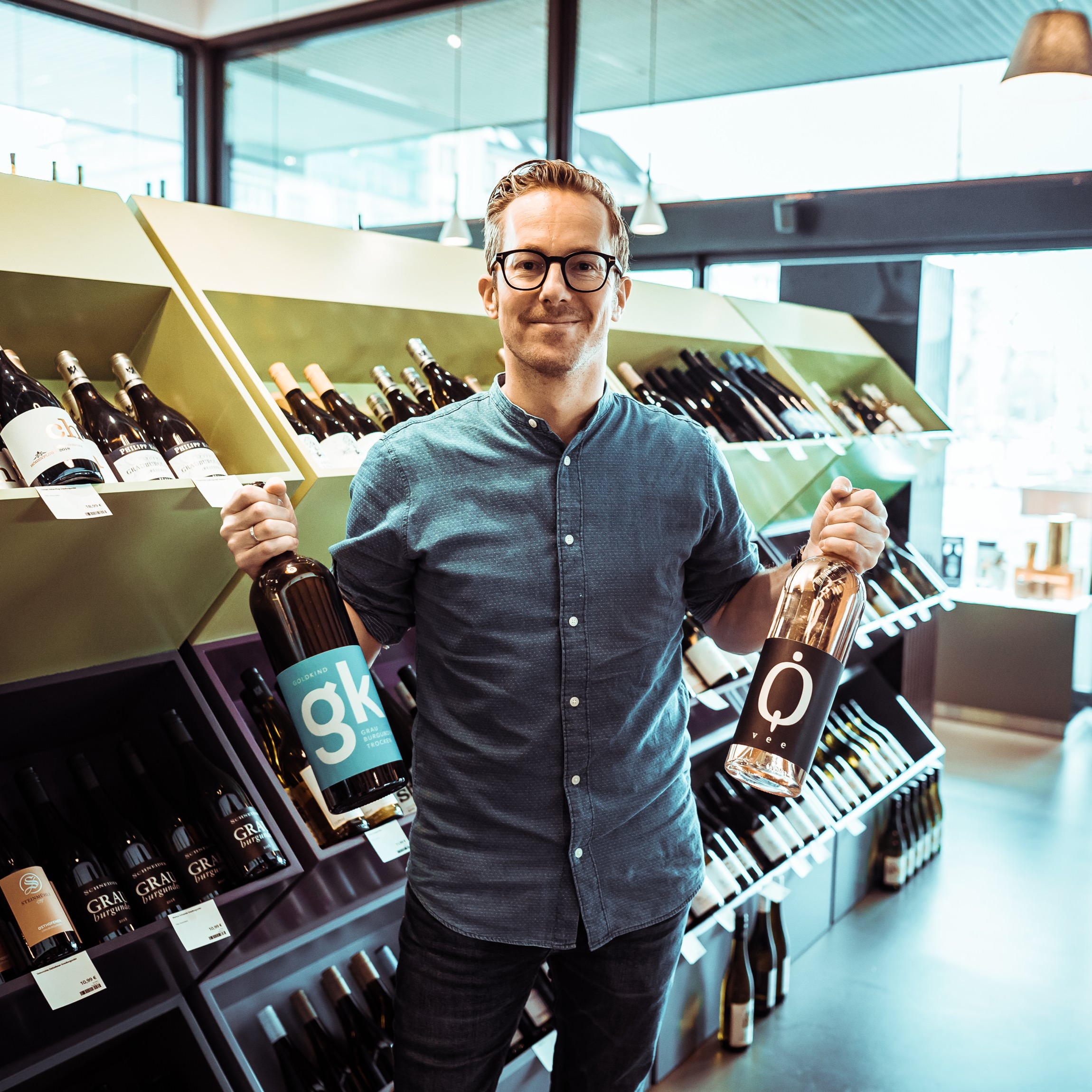 WineFactory_Agentur Cuvée_009
