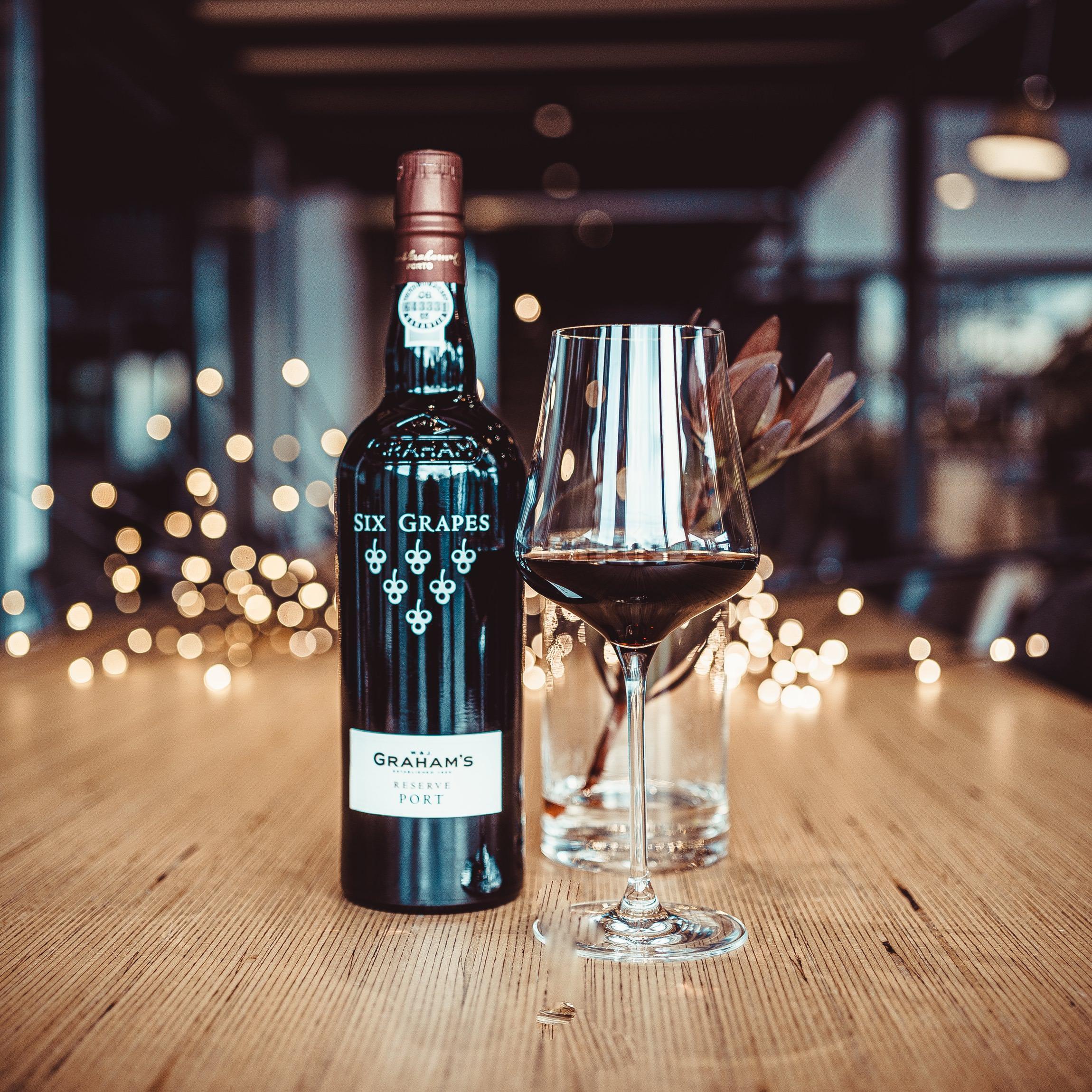 WineFactory_Agentur Cuvée_010