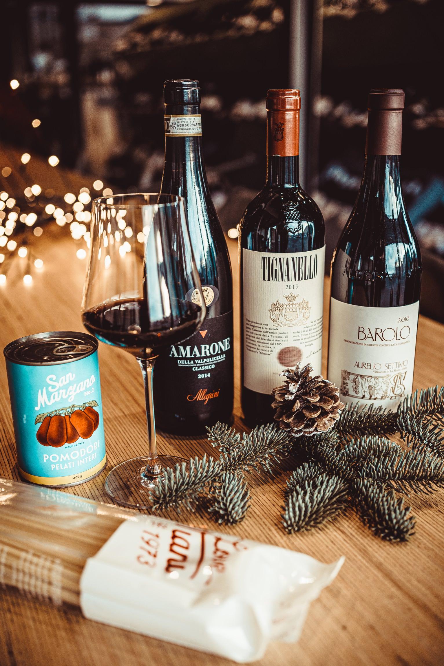 WineFactory_Agentur Cuvée_012