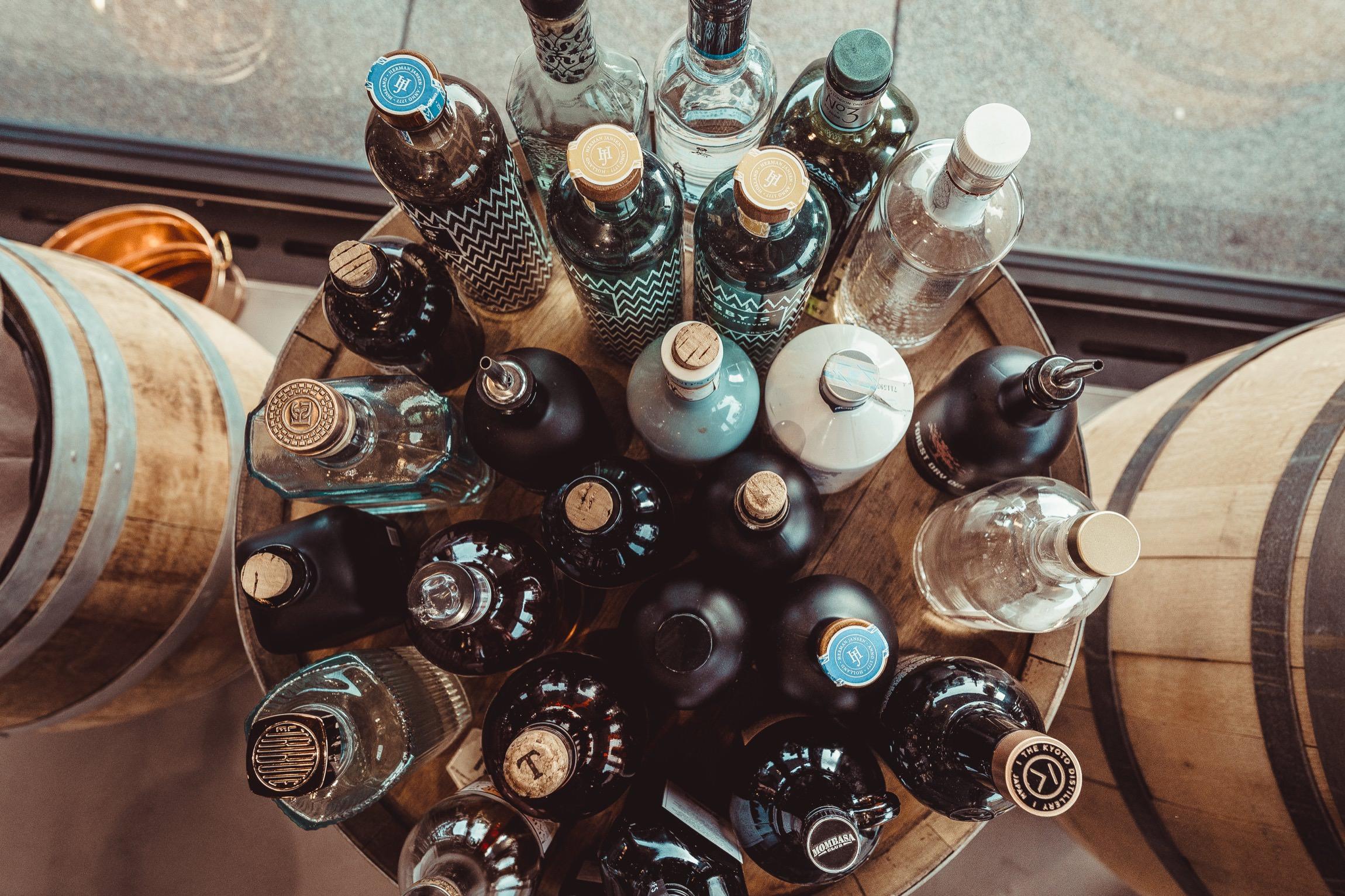 WineFactory_Agentur Cuvée_014