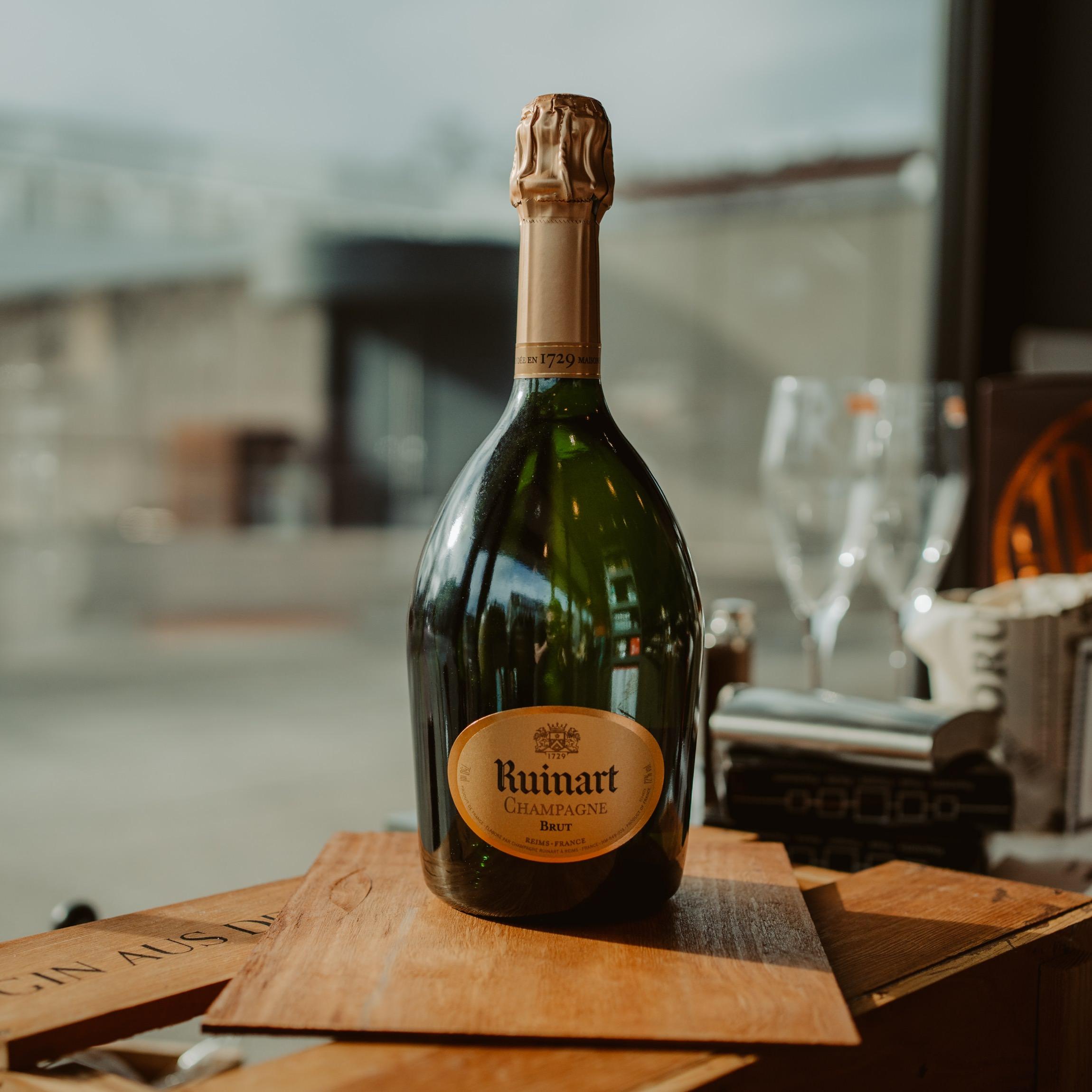 WineFactory_Agentur Cuvée_019